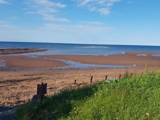 Photo 28: 75 Red Cliff Drive in Seafoam: 108-Rural Pictou County Residential for sale (Northern Region)  : MLS®# 202114903