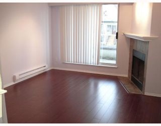 Photo 2: 6 1510 E 3RD Avenue in Vancouver: Grandview VE Townhouse for sale (Vancouver East)  : MLS®# V689995