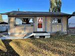 Main Photo: 12133 46 Street in Edmonton: Zone 23 House for sale : MLS®# E4266148