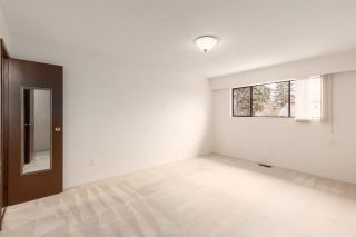 Photo 22: 3791 W 19TH Avenue in Vancouver: Dunbar House for sale (Vancouver West)  : MLS®# R2545639