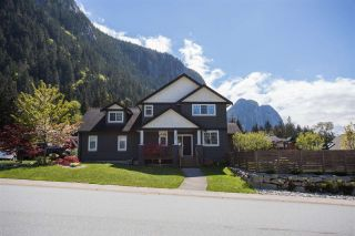"""Photo 20: 1007 BALSAM Place in Squamish: Valleycliffe House for sale in """"RAVENS PLATEAU"""" : MLS®# R2232949"""