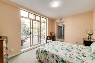 Photo 12: 305 5700 LARCH Street in Vancouver: Kerrisdale Condo for sale (Vancouver West)  : MLS®# R2497168