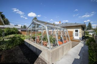Photo 28: 97 Lynnwood Drive SE in Calgary: Ogden Detached for sale : MLS®# A1141585