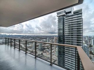 "Photo 27: 4507 4650 BRENTWOOD Boulevard in Burnaby: Brentwood Park Condo for sale in ""AMAZING BRENTWOOD 3"" (Burnaby North)  : MLS®# R2548292"