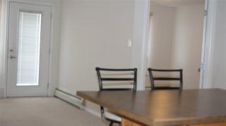 Photo 2: 6418 7331 SOUTH TERWILLEGAR Drive in Edmonton: Zone 14 Condo for sale : MLS®# E4237755