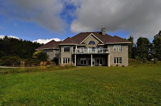 Photo 30: 144 Lady Lochead Lane in Carp: Carp/Huntley Ward South East Residential Detached for sale (9104)  : MLS®# 845994