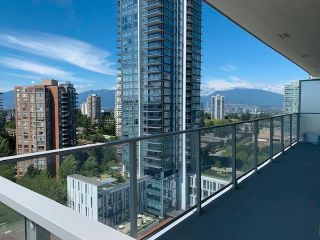 Photo 12: 1407 6288 CASSIE Avenue in Burnaby: Metrotown Condo for sale (Burnaby South)  : MLS®# R2596781