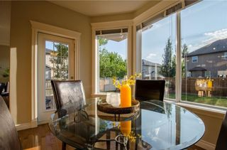 Photo 13: 152 STRATHLEA Place SW in Calgary: Strathcona Park House for sale : MLS®# C4130863