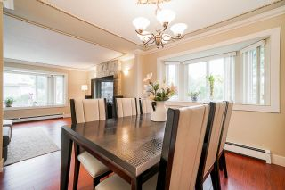 Photo 13: 3303 E 27TH Avenue in Vancouver: Renfrew Heights House for sale (Vancouver East)  : MLS®# R2498753