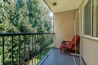 """Photo 13: 305 2350 WESTERLY Street in Abbotsford: Abbotsford West Condo for sale in """"Stonecroft Estates"""" : MLS®# R2580562"""