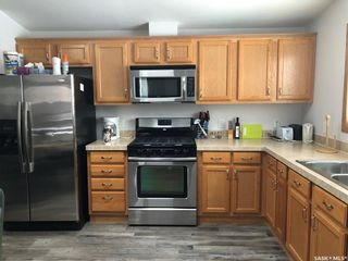Photo 13: D-2 1295 9th Avenue Northwest in Moose Jaw: Hillcrest MJ Residential for sale : MLS®# SK870691