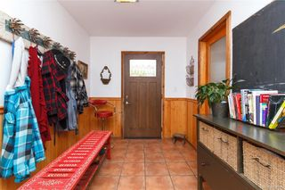 Photo 11: 5705 Sooke Rd in Sooke: Sk Saseenos House for sale : MLS®# 829115