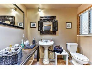 Photo 6: 8444 152 Street in Surrey: Fleetwood Tynehead House for sale : MLS®# R2041312