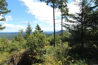 Photo 11: Lot 34 Goldstream Heights Dr in : ML Shawnigan Land for sale (Malahat & Area)  : MLS®# 878268