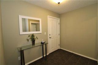 Photo 34: 234 9008 99 Avenue in Edmonton: Zone 13 Condo for sale : MLS®# E4256803
