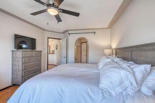 Photo 23: 130 Bow Meadows Drive: Cochrane Detached for sale : MLS®# A1079678