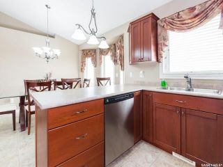 Photo 6: 214 Beechmont Crescent in Saskatoon: Briarwood Residential for sale : MLS®# SK779530