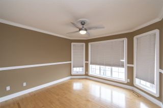 Photo 31: 239 Tory Crescent in Edmonton: Zone 14 House for sale : MLS®# E4234067