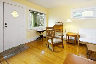 Photo 4: 652 RUPERT Street in Vancouver: Renfrew VE House for sale (Vancouver East)  : MLS®# R2034993