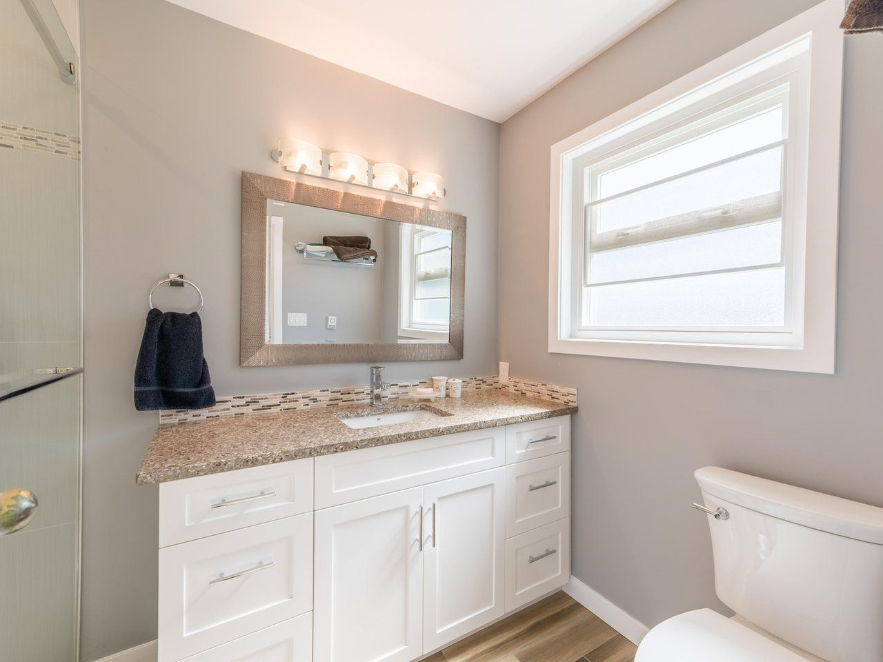 Photo 20: Photos: 808 REGAN Avenue in Coquitlam: Coquitlam West House for sale : MLS®# R2563486