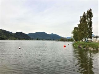 """Photo 17: 98 9341 SHOOK Road in Mission: Durieu Land for sale in """"Swan's Point"""" : MLS®# R2165234"""