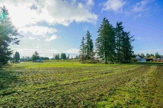Photo 19: 1644 GLADWIN Road in Abbotsford: Poplar House for sale : MLS®# R2420408