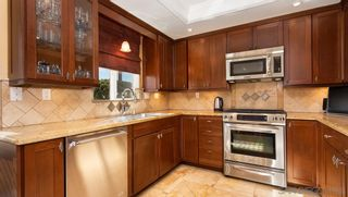 Photo 15: TIERRASANTA House for sale : 3 bedrooms : 5251 Camino Playa Malaga in San Diego