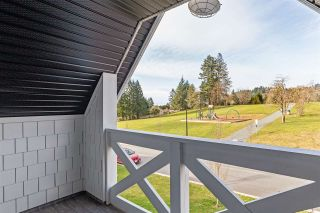 """Photo 25: 8428 JACK Crescent in Mission: Hatzic House for sale in """"Ferncliff Estates"""" : MLS®# R2542075"""