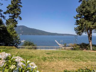 Photo 48: 1032/1034 Lands End Rd in North Saanich: NS Lands End House for sale : MLS®# 883150