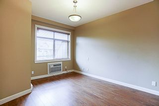 """Photo 11: 573 8328 207A Street in Langley: Willoughby Heights Condo for sale in """"Yorkson Creek"""" : MLS®# R2208627"""