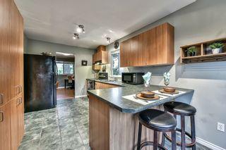 "Photo 7: 11023 154 Street in Surrey: Fraser Heights House for sale in ""Fraser Heights"" (North Surrey)  : MLS®# R2080809"