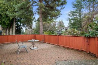 Photo 35: 515 TRALEE CRESCENT in Delta: Pebble Hill House for sale (Tsawwassen)  : MLS®# R2533847