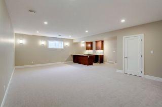 Photo 30: 41 20425 93 Avenue in Edmonton: Zone 58 House Half Duplex for sale : MLS®# E4227960