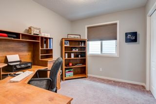 Photo 23: 2204 Brightoncrest Common SE in Calgary: New Brighton Detached for sale : MLS®# A1043586
