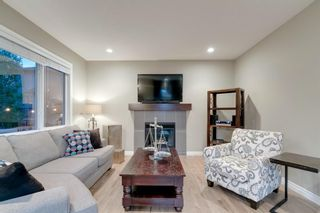 Photo 12: 44 Cimarron Springs Circle: Okotoks Detached for sale : MLS®# A1063899