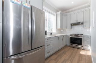 Photo 19: 2641 CENTENNIAL Street in Abbotsford: Abbotsford West House for sale : MLS®# R2491848