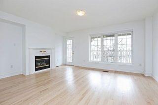 Photo 3: 78 Winners Circle in Toronto: The Beaches House (3-Storey) for lease (Toronto E02)  : MLS®# E4760172