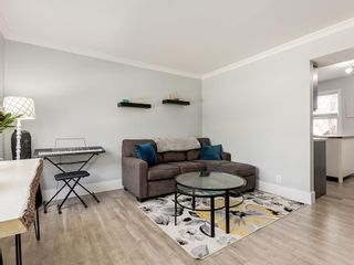 Photo 5: 266 REGAL Park NE in Calgary: Renfrew Row/Townhouse for sale : MLS®# A1059022