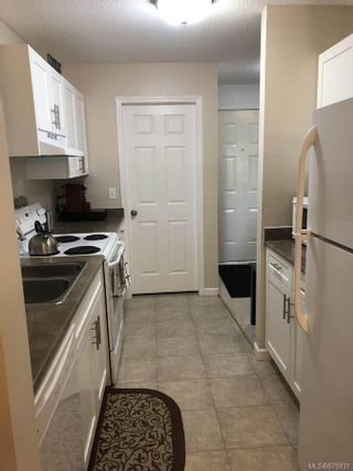 Photo 18: 305 3089 Barons Rd in : Na Uplands Condo for sale (Nanaimo)  : MLS®# 875931