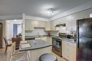 Photo 8: 1311 505 Railway Street: Cochrane Apartment for sale : MLS®# A1151672
