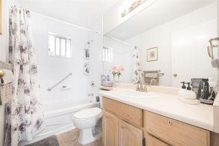 Photo 16: 2428 MARIANA Place in Coquitlam: Cape Horn House for sale : MLS®# R2493106