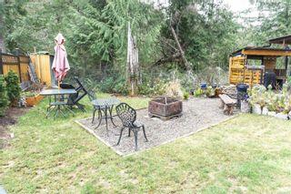 Photo 15: 1580 Pady Pl in : PQ Little Qualicum River Village Land for sale (Parksville/Qualicum)  : MLS®# 870412