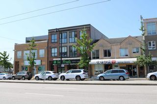 """Photo 2: 2576 KINGSWAY in Vancouver: Collingwood VE Multi-Family Commercial for sale in """"Mountainview Flats"""" (Vancouver East)  : MLS®# C8039679"""
