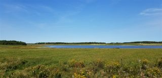 Photo 4: Lot 13 Sandpiper Lane in Port Howe: 102N-North Of Hwy 104 Vacant Land for sale (Northern Region)  : MLS®# 201827349