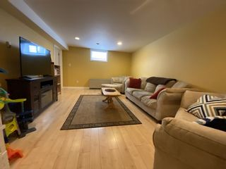 Photo 26: 2381 Truro Road in Westville: 107-Trenton,Westville,Pictou Residential for sale (Northern Region)  : MLS®# 202105671