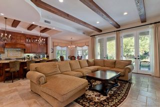 Photo 1: CARMEL VALLEY House for sale : 6 bedrooms : 5132 Meadows Del Mar in San Diego