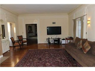 Photo 11: HILLCREST House for sale : 6 bedrooms : 1212 Upas St in San Diego