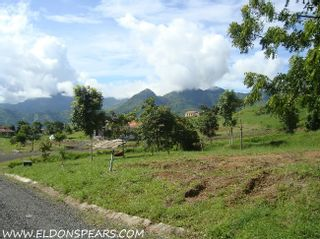 Photo 1: Trinity Hills Valley - Lot for Sale