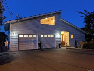 Photo 63: 2600 Randle Rd in : Na Departure Bay House for sale (Nanaimo)  : MLS®# 863517