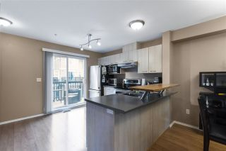 """Photo 8: 14 20176 68 Avenue in Langley: Willoughby Heights Townhouse for sale in """"STEEPLE CHASE"""" : MLS®# R2461553"""
